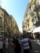 Sizilien 2009 392