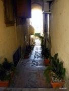 Sizilien 2009 393