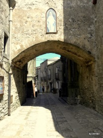 Sizilien 2009 480