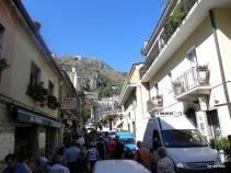 Sizilien 2009 485