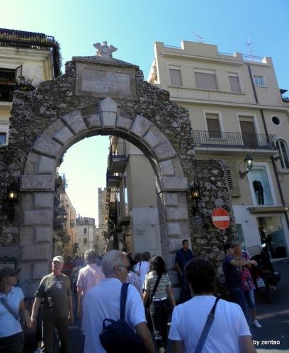 Sizilien 2009 486