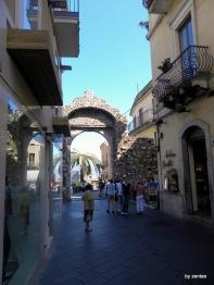 Sizilien 2009 487