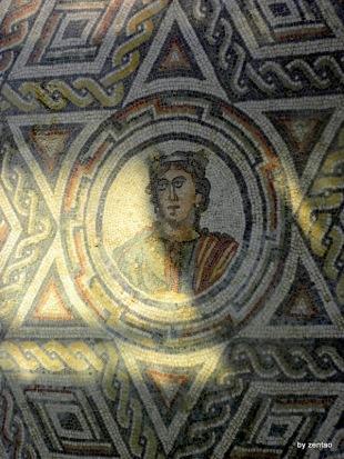 Sizilien 2009 494