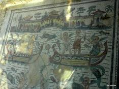Sizilien 2009 496