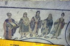 Sizilien 2009 499