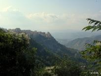 Sizilien 2009 540