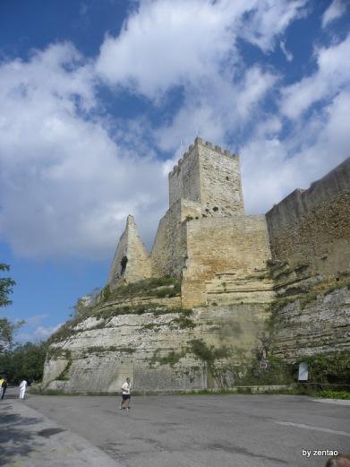 Sizilien 2009 541
