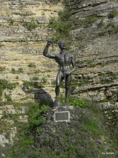 Sizilien 2009 542