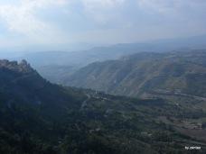 Sizilien 2009 544