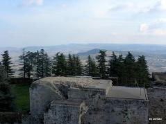 Sizilien 2009 545