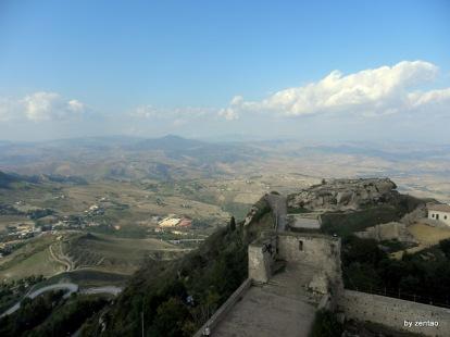 Sizilien 2009 547