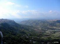 Sizilien 2009 549