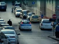 Sizilien 2009 553