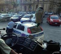 Sizilien 2009 556-1
