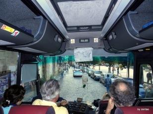 Sizilien 2009 558