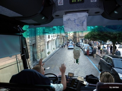 Sizilien 2009 559