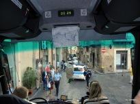 Sizilien 2009 562