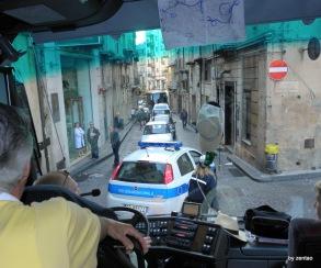 Sizilien 2009 564