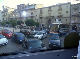 Sizilien 2009 565