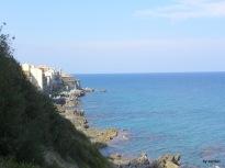 Sizilien 2009 599