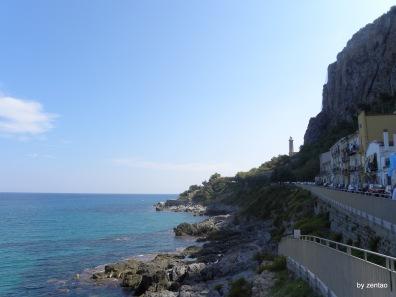 Sizilien 2009 600