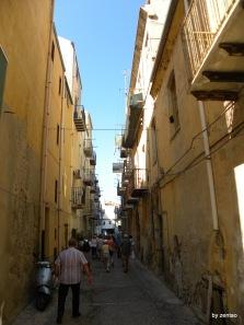 Sizilien 2009 601