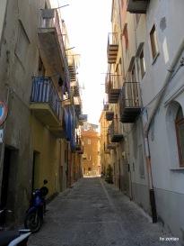 Sizilien 2009 602