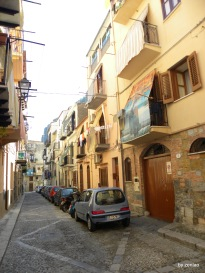 Sizilien 2009 604