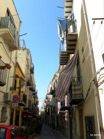 Sizilien 2009 605
