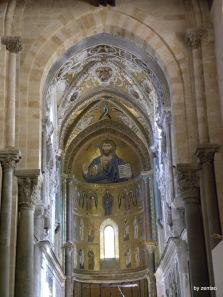 Sizilien 2009 618