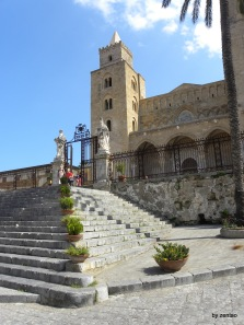 Sizilien 2009 625