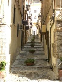 Sizilien 2009 628