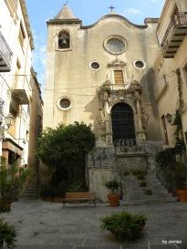 Sizilien 2009 629