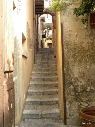 Sizilien 2009 630