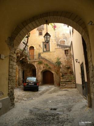 Sizilien 2009 632