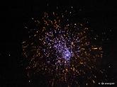 Feuerwerk 006