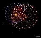 Feuerwerk 041