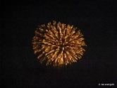 Feuerwerk 075