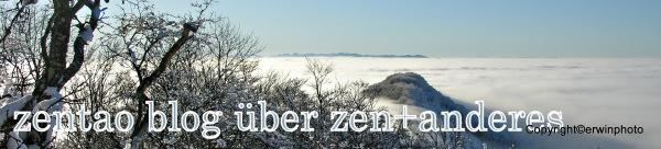 1-Natur 2009 Burghorn 090-001