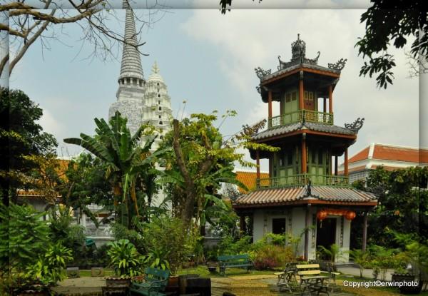 1-Thailand Bankok 5.02