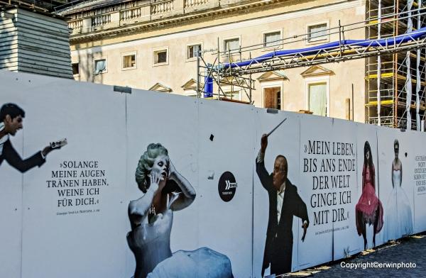 Berlin baut sein Stadtschloss