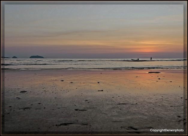 Thailand 2012-13 Koh Chang