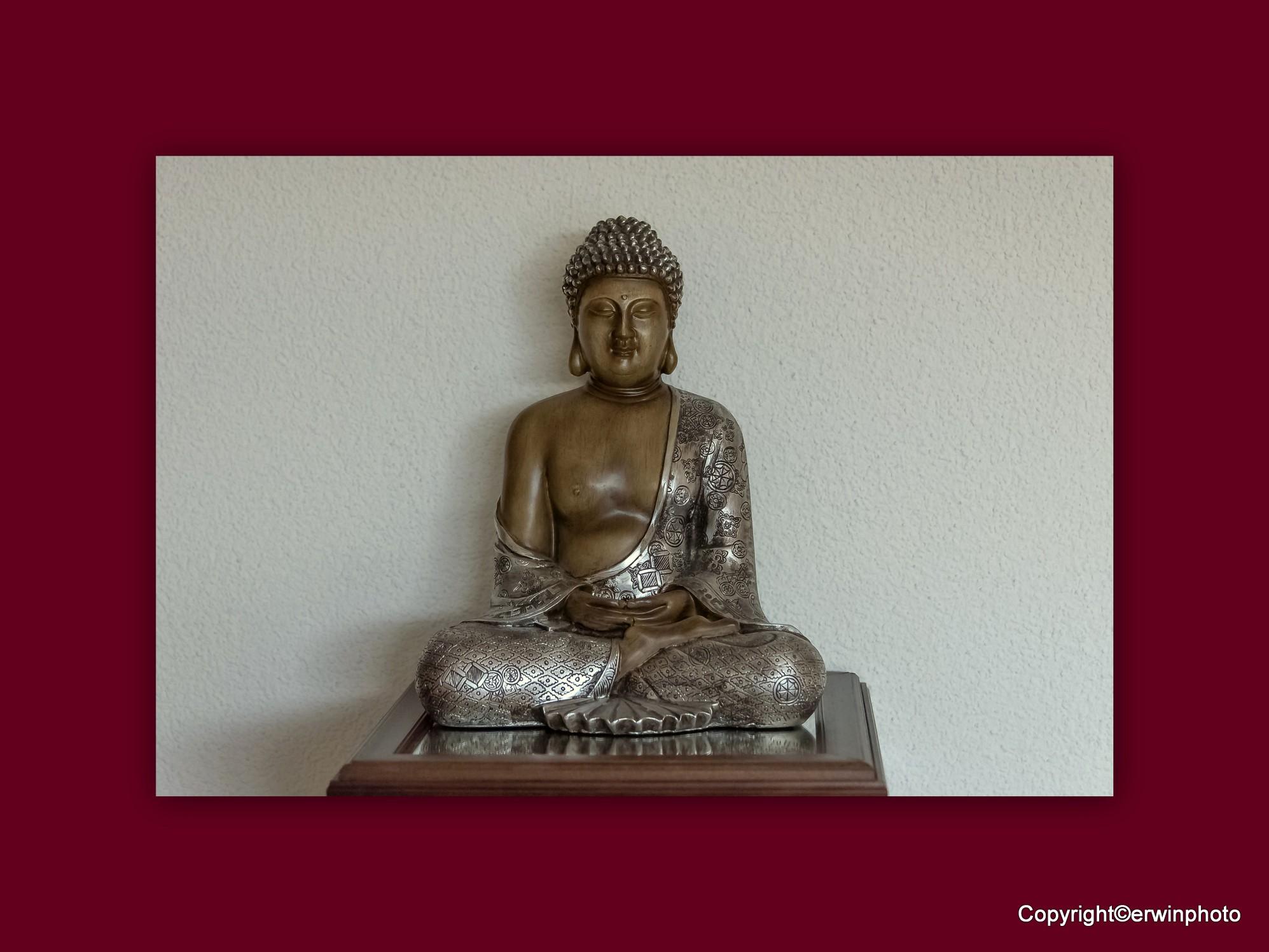 1-Buddhas 20161-001