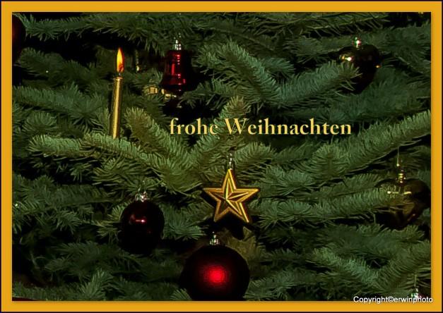1-weihnachten-2010