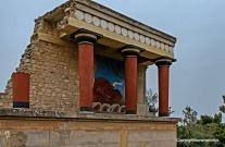 von Knossos
