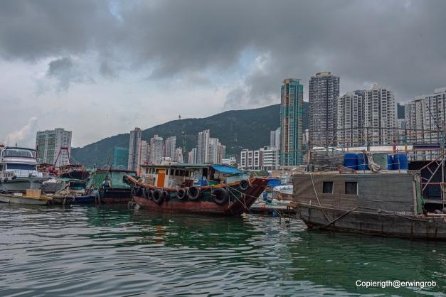 fotos über Foto von tollen Schiffen