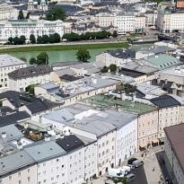 auf Salzburg