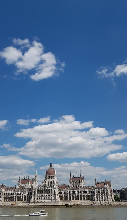 St.Stephans Basilika